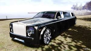 bentley state limousine wikipedia wikipedia rolls royce phantom iv youtube