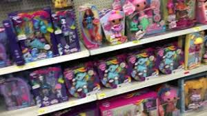 Blind Bag Littlest Pet Shop Littlest Pet Shop S04e18 It U0027s A Happy Happy Happy Happy World