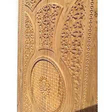 door wood carving designs home design u0026 architecture cilif com