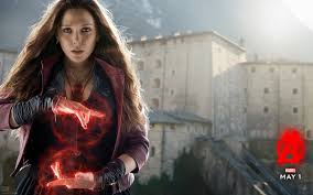 avengers age of ultron 2015 wallpapers scarlet witch avengers age of ultron 2015 wallpaper u2013 matteus