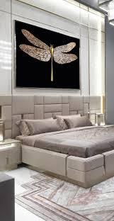 best 25 luxury interior design ideas on pinterest luxury