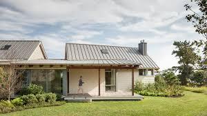 browse indoor outdoor living gardenista