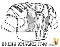 nhl coloring pages nhl 20 colouring pages logo nhl colouring