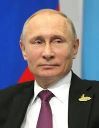 au bureau lyon à lyon forte affluence au bureau de vote pour les élections russes