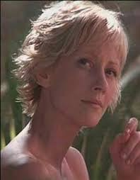 anne heche short hair anne heche favourites 2 pinterest pixies short hair and