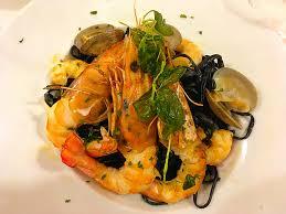 amarante cuisine amarante cuisine a lusciousness a weekend in