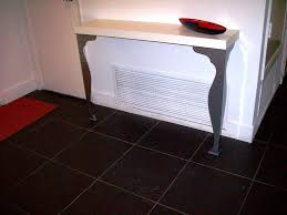 Console Table Ikea Furniture Ikea Narrow Console Table With Drawer And Opened Shelf