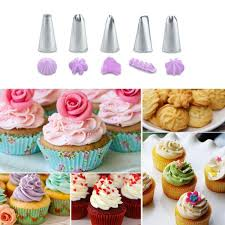 home cake decorating supply kosrradionetwork com best cheese for grilled cheese if only cake