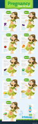 99 best pregnancy stuff images on pinterest pregnancy baby baby
