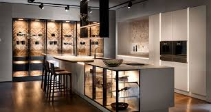 best kitchen cabinets 2020 top kitchen cabinet style trends of 2020 a path appears