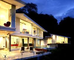 100 u shaped house u shaped one story house plan with
