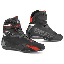 motorcycle boots for sale tcx motorcycle boots