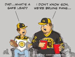 Bruins Memes - mike spicer cartoonist caricaturist truth sometimes a bitter