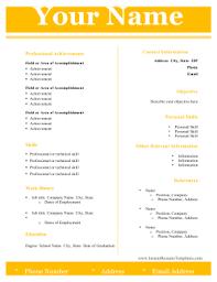 resume plumber assistant cover letter samples for receptionist