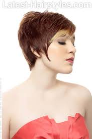 hair styles cut around the ears 30 best hairstyles images on pinterest make up looks cute