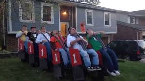 halloween coasters roller coaster halloween costume youtube