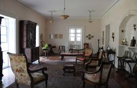 Interior In Home by File Wildey House Interior Jpg Wikimedia Commons