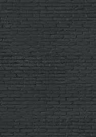 black and white wallpaper ebay black brick wallpaper black brick wall mural south black brick