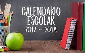 calendario escolar argentina 2017 2018 la sep publica el calendario escolar 2017 2018 amqueretaro com