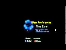 ps2 android apk pcsx2oid ps2 emulador de android run bios us