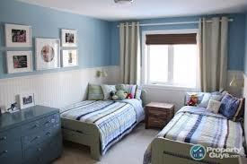 inspiring kids blue room ideas best idea home design extrasoft us