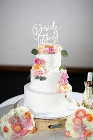 wedding cake shops near me wedding cakes shops near me gallery wedding cakes shops