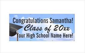 congratulations graduation banner 24 graduation banner designs design trends premium psd