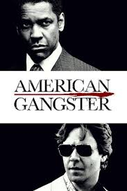 subscene american gangster subtitle