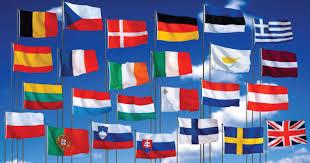 The European Flag Diversity Employer Branding Initiatives In Europe Smartrecruiters