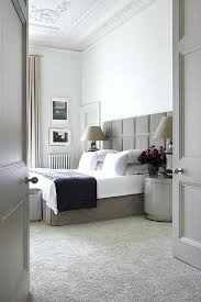 carpet for bedroom carpet for bedrooms gray carpet idea for bedrooms carpet bedrooms