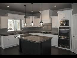 spacing pendant lights kitchen island modern dining table design ideas about spacing pendant lights
