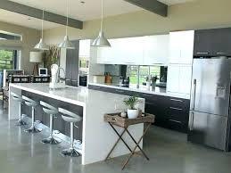 kitchen nightmares island kitchen 4 seat kitchen island kitchen nightmares netflix kitchen