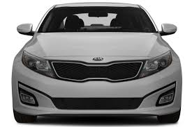 2012 kia sorento overview cars com