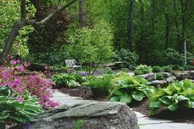 Ideas For Garden Walkways Design Walkways And Garden Paths Garden Design For Living