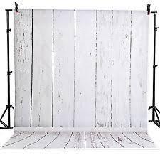 Photo Studio Backdrops Plain Photo Studio Background Materials Ebay