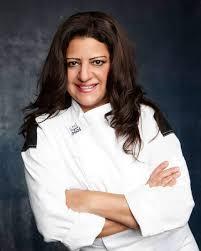 Hell S Kitchen Season 11 - buddytv slideshow meet the contestants from hell s kitchen season 11