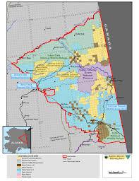 Blm Land Map Arizona by Blm Public Lands Elec Intro Website
