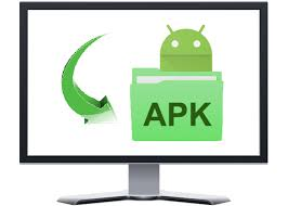 apk from play to pc how to apk files from play alternative pc solutions