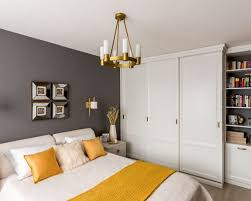 houzz bedroom ideas our 50 best small bedroom ideas decoration pictures houzz