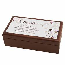 engraved keepsake box to personalized keepsake box