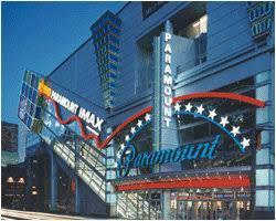 cineplex queensway movie theatres of my life sean kelly on movies