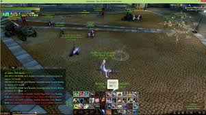 Home Lighting Design Archeage Your Favourite Calleil Moments Archive The Official Archeage