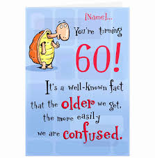 60 years birthday card 100 year birthday card awesome sayings for birthday cards