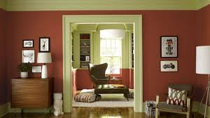 living room pleasant paint living room walls different colors