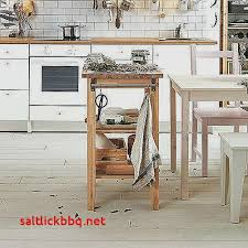 ikea cuisine desserte meuble desserte cuisine pour idees de deco de cuisine
