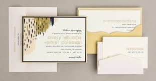 wedding invitation pockets envelopments personalize invitations and announcements for any