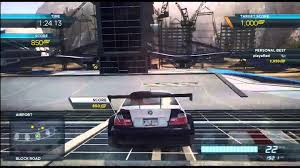 road attack free for pc need for speed most wanted 2012 bmw m3 gtr duty free drift