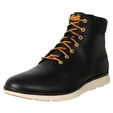 timberland womens boots australia buy timberland boots shoes australia free shipping