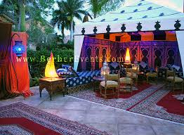 moroccan tent authentic moroccan tent and moroccan furniture www berberevents