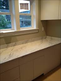 Solid Surface Kitchen Countertops Kitchen Countertop Colors High Definition Laminate Countertops